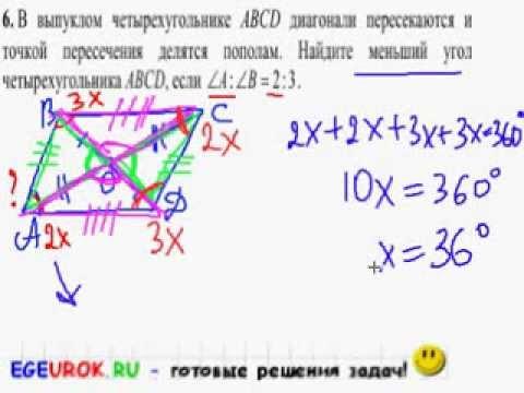 Кдр по русскому языку 7 класс май 2010 ответы