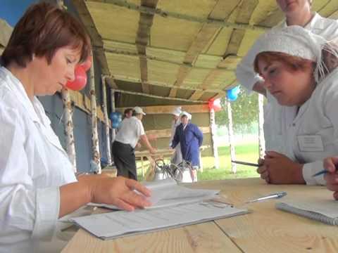 domashnyaya-orgiya-studentov