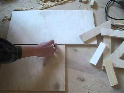 Изготовление планшета в домашних условиях