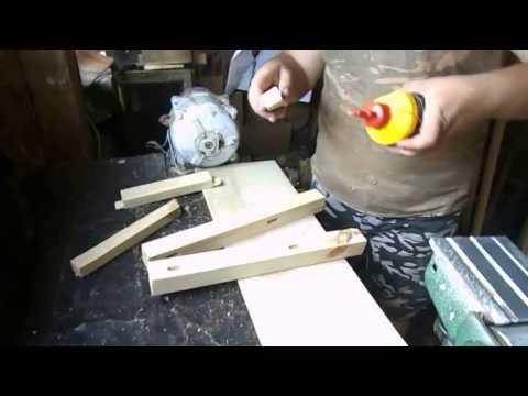Выкройки простых игрушек своими руками для начинающих