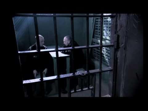 Смотреть онлайн В тюрьму за изнасилование (ролик 1 канала) .