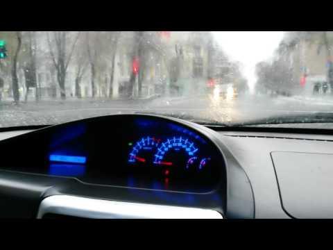 Kingston 256gb usb flash drive info-onlinersrhcloudcom
