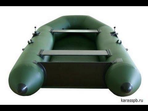 насос для лодок нт-677