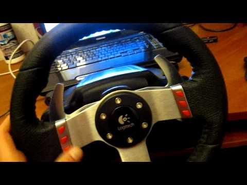 Как сделать руки на руле в 3d инструкторе