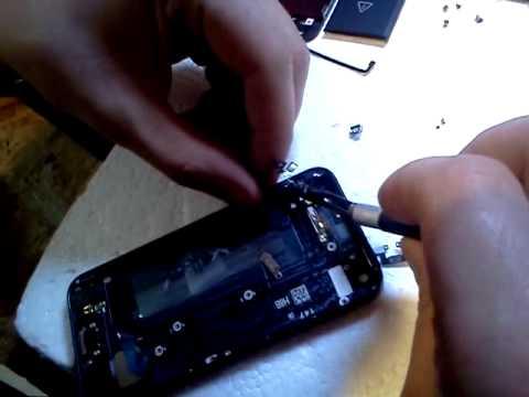 Как сделать кнопку включения на телефоне своими руками 28