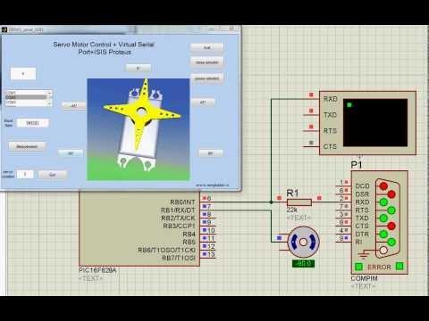Matlab Arduino - Welcome to Matlab Arduinoorg