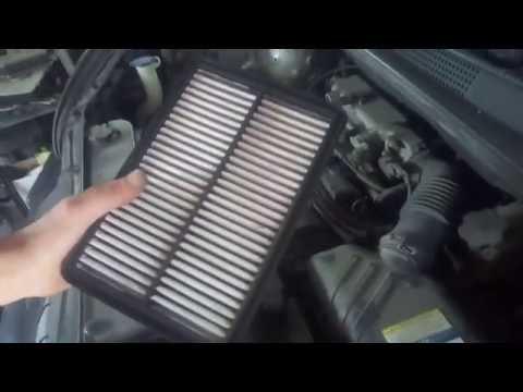 Ремонт двигателя сузуки вагон р - shop.start-p.ru / Покупаем собаку дешево и быстро!