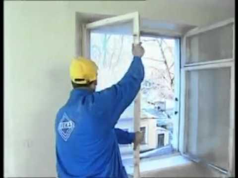 Как можно сделать лизуна своими руками в домашних условиях