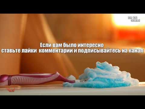 intimnaya-strizhka-v-penze