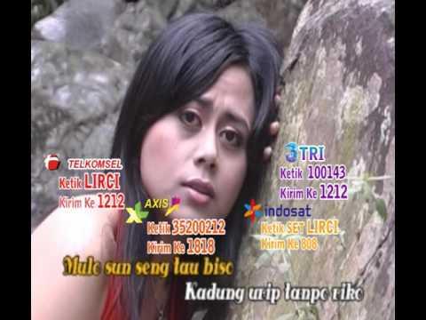 Download Lagu Catur Arum Terbaru Mp3 Album Terlengkap