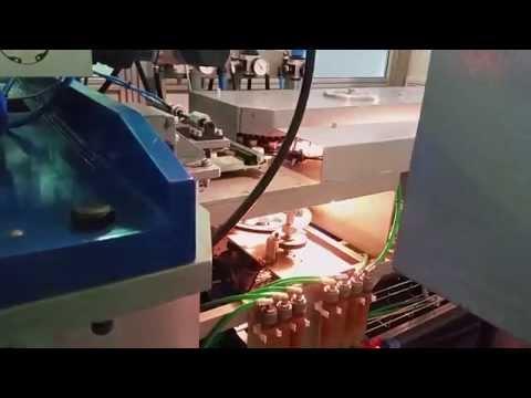 модели изготовление пэт бутылок видео хорошо отводит влагу