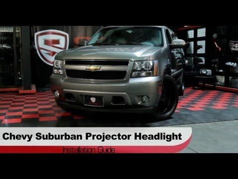 Car Headlight Lumileds PromotionShop for Promotional Car