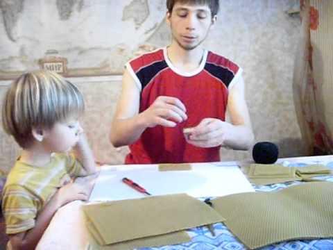Брутим Mailru (актуальный брут) как взломать почтовый ящик в маил ru