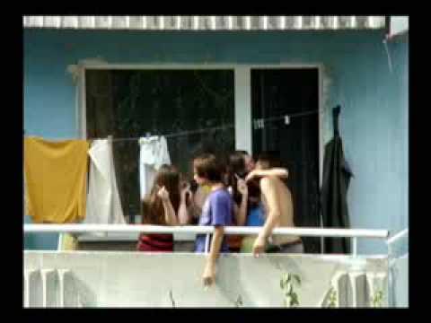 skritiy-kameri-lezbiyanka-doma
