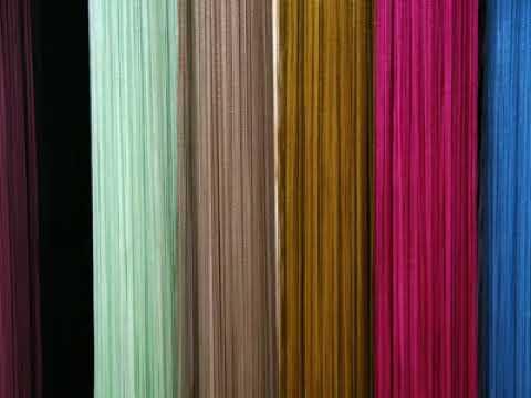 Нитяные шторы как правильно вешать шторы нити как правильно вешать шторы нити нитяные шторы бордо - Все строительство на видео