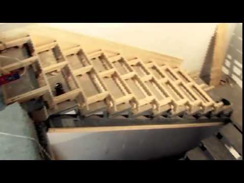 Как сделать чудо лопату своими руками чертежи видео