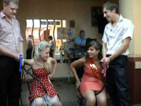 Rus Düğününde Seks içerikli Oyun video izle.