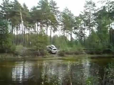 рыбалка в емельяново карачевского района