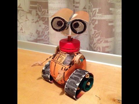 Своими руками модели машин из пластика