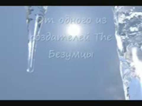 babovshina-v-obshage