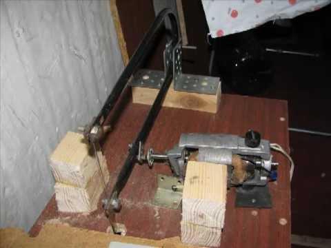 Ремонт редуктора заднего моста ваз 2107 своими руками