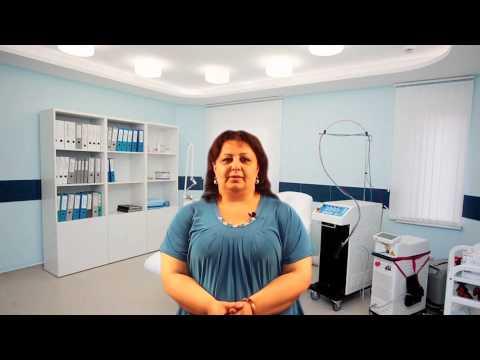 Требования к медицинскому кабинету для предрейсового осмотра