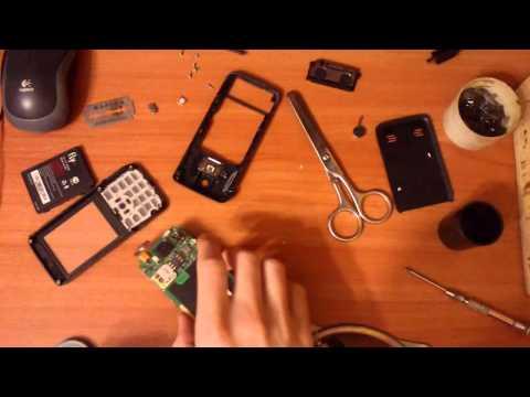 Как сделать портативную колонку для телефона своими руками