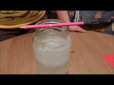 Как сделать кристаллы в домашних условиях из соли поваренной видео - Kazan-avon