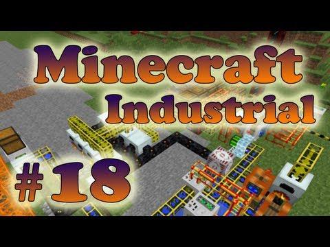 Зачем нужен генератор Minecraft Industrial.