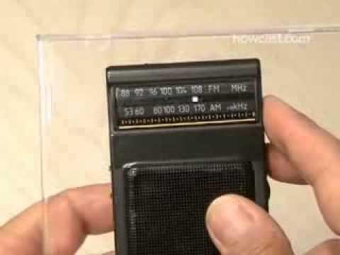 Как сделать металлоискатель своими руками из калькулятора
