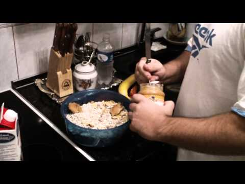 Батончики для похудения своими руками рецепт