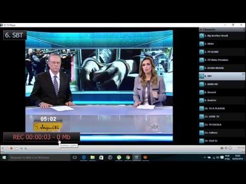 Смотреть телеканал россия 2 в прямом эфире