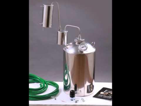 натуральные материалы самогонный аппарат градусофф купить выбрать термобелье среди