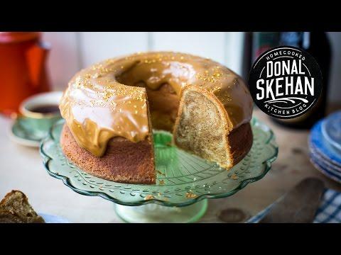 kak-drochat-chlen-zhenshini-onlayn-video
