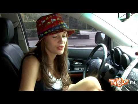 Ретро-секс с Аленой Водонаевой mybignews.ru retro-seks-s-alenoj