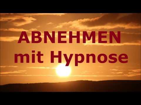 hypnose abnehmen dortmund