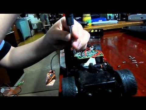 Прожектор светодиодный 50 вт ремонт своими руками