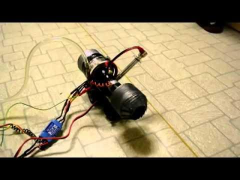 Двс для авиамоделей видео