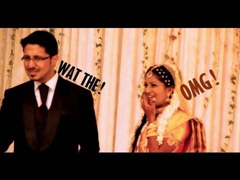 Pistah song at wedding
