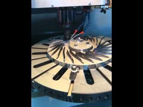 Метод профилирования лопаток обратнонаправляющего аппарата центробежного компрессора с применением