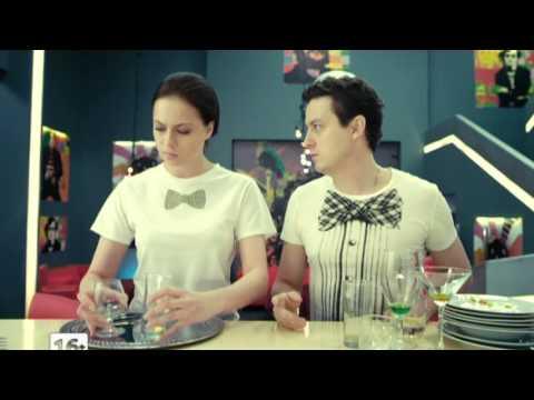 Официантов универ новая общага 79 серия смотреть онлайн бесплатно.