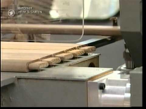 Изготовление мебели деревянной мебели своими руками