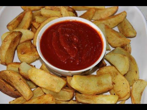 Как сделать подливу к котлетам из кетчупа