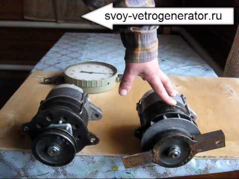 Как отремонтировать пневмогайковерт своими руками