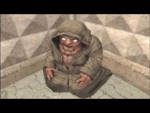 Онлайн видео Бюрер - Эй Толстый. Вы можете посмотреть этот фильм