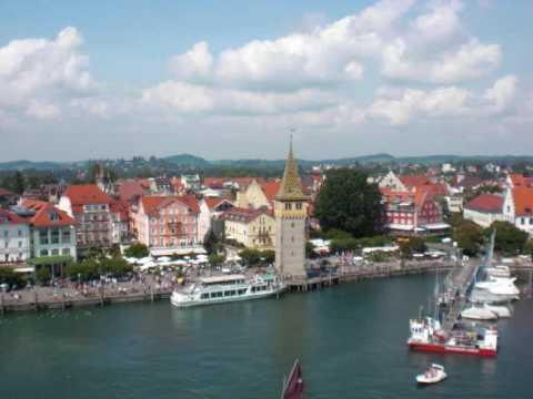 Wandern fr Singles in Frankfurt und Umgebung