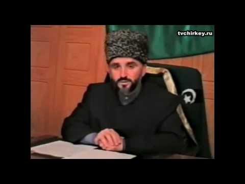 Зикрула абдурахманов омск одноклассники