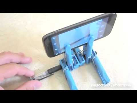 Как сделать телефон смартфон своими руками