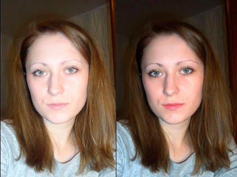 Как парню сделать кожу лица идеальной - Viptxt.Ru