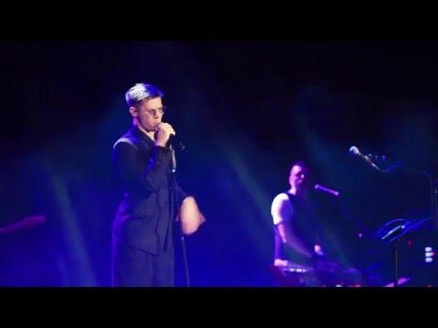 концерт лепса в тамбове 6 июня 2017 видео пользователя: Ержан
